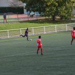 U19 A Dimanche 05-11-17 (68)