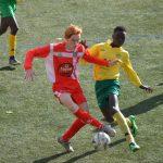 U19 A Dimanche 05-11-17 (69)