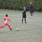 U19 A Dimanche 05-11-17 (7)