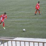 U19 A Dimanche 05-11-17 (70)