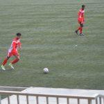U19 A Dimanche 05-11-17 (71)