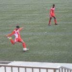 U19 A Dimanche 05-11-17 (72)