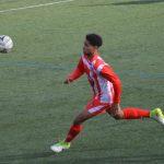 U19 A Dimanche 05-11-17 (73)