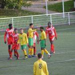 U19 A Dimanche 05-11-17 (74)