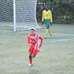 U19 A Dimanche 05-11-17 (75)