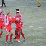 U19 A Dimanche 05-11-17 (76)