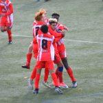 U19 A Dimanche 05-11-17 (77)