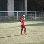 U19 A Dimanche 05-11-17 (78)
