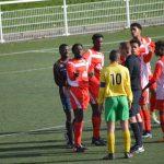 U19 A Dimanche 05-11-17 (79)