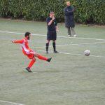 U19 A Dimanche 05-11-17 (8)