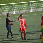 U19 A Dimanche 05-11-17 (80)