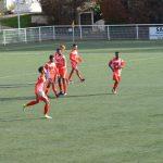 U19 A Dimanche 05-11-17 (81)