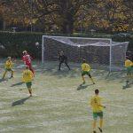 U19 A Dimanche 05-11-17 (82)