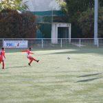 U19 A Dimanche 05-11-17 (83)