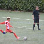 U19 A Dimanche 05-11-17 (9)