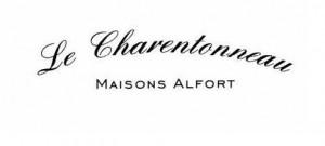 Charentonneau 3