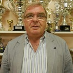 Denis TURCK