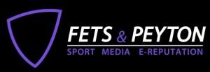 Logo Fets & Peyton