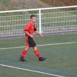 U17 Match Amical Mercredi 02 Septembre 2015 (12)