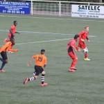 U17 Match Amical Mercredi 02 Septembre 2015 (15)