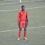 U17 Match Amical Mercredi 02 Septembre 2015 (16)