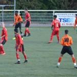 U17 Match Amical Mercredi 02 Septembre 2015 (20)