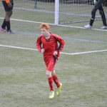 U17 Match Amical Mercredi 02 Septembre 2015 (4)