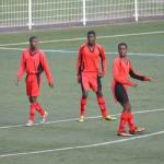 U17 Match Amical Mercredi 02 Septembre 2015 (6)