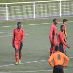 U17 Match Amical Mercredi 02 Septembre 2015 (8)