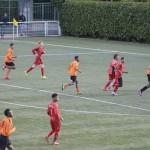 U17 Match Amical Mercredi 02 Septembre 2015 (9)