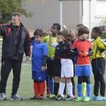 Stage école de Foot le Jeudi 29 Octobre 2015 (71)