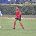 U12-U13 Match Samedi 07 Novembre 2015 (15)
