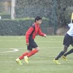 U12-U13 Match Samedi 07 Novembre 2015 (16)