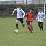 U12-U13 Match Samedi 07 Novembre 2015 (28)