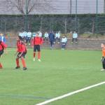 U12-U13 Match Samedi 07 Novembre 2015 (34)