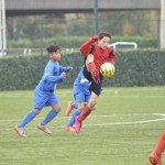 U12-U13 Match Samedi 07 Novembre 2015 (50)