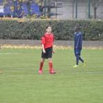 U12-U13 Match Samedi 07 Novembre 2015 (55)