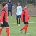 U12-U13 Match Samedi 07 Novembre 2015 (6)