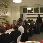 Educateurs-Dirigeants Soirée Vendredi 18 Décembre 2015 (29)