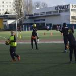 Entraînement Gardiens de but U12-U13 Mercredi 17 Février 2016 (27)