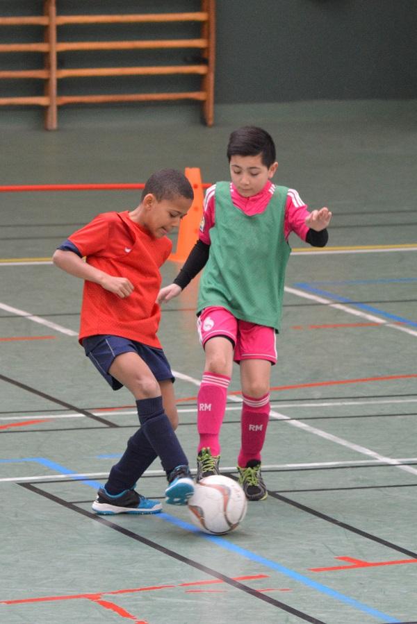 Stage Futsal Jeudi 03 Mars 2016 (34)