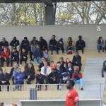 Séniors A Match Dimanche 03 Avril 2016 (11)