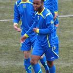 Séniors A Match Dimanche 03 Avril 2016 (12)