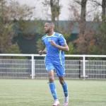 Séniors A Match Dimanche 03 Avril 2016 (32)