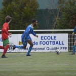 Séniors A Match Dimanche 03 Avril 2016 (35)