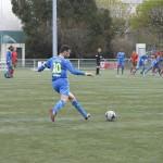 Séniors A Match Dimanche 03 Avril 2016 (51)