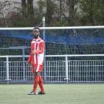 Séniors A Dimanche 17 Avril 2016 (49)