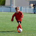 u10-match-samedi-24-septembre-2016-2