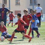u10-match-samedi-24-septembre-2016-28