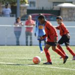 u10-match-samedi-24-septembre-2016-38